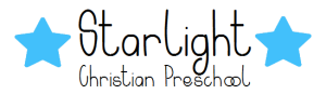 Starlight Christian Preschool